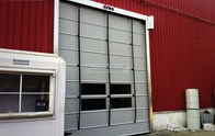 pvc fold up door 2 en shipyarddoor