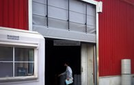 pvc fold up door 3 en shipyarddoor