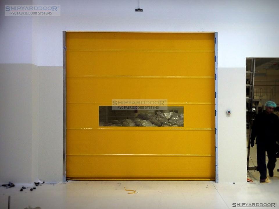 pvc folding door en shipyarddoor