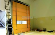 pvc folding door2 en shipyarddoor