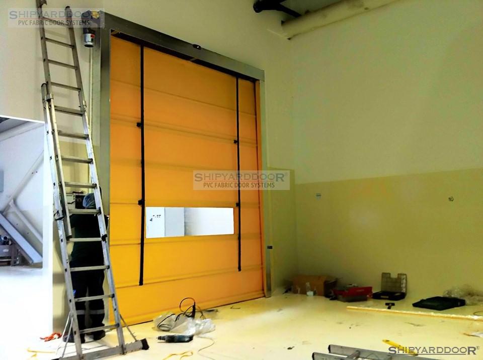pvc folding door2 en shipyarddoor