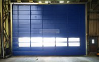 pvc wide door 1 en shipyarddoor