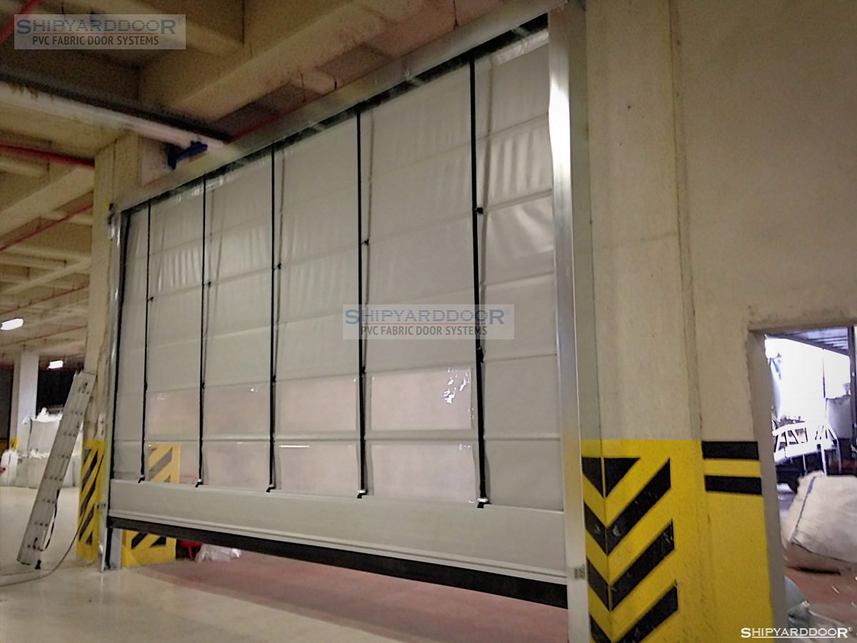 pvcfoldingdoor en shipyarddoor
