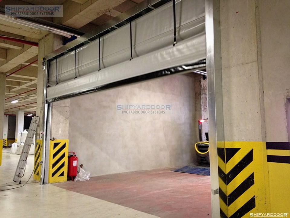 pvcfoldingdoor3 en shipyarddoor