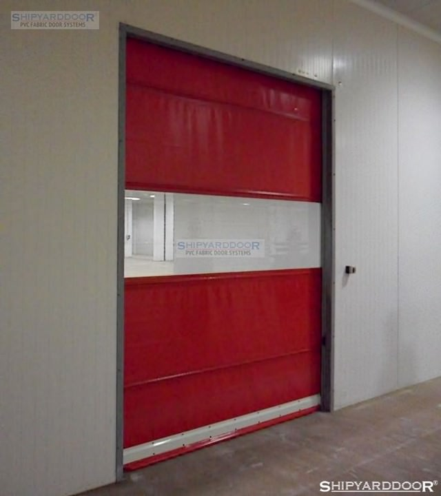 sam_0102 en shipyarddoor