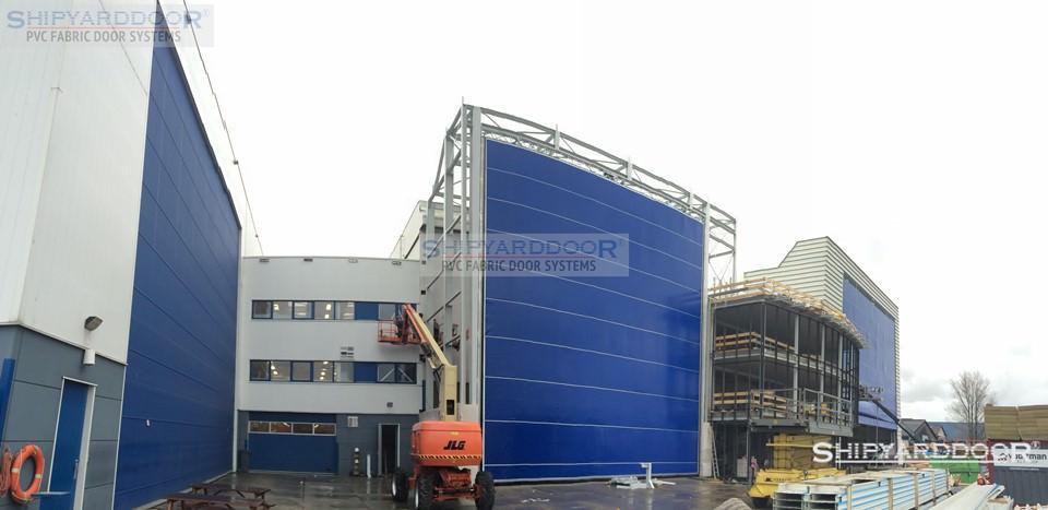 ship building door en shipyarddoor