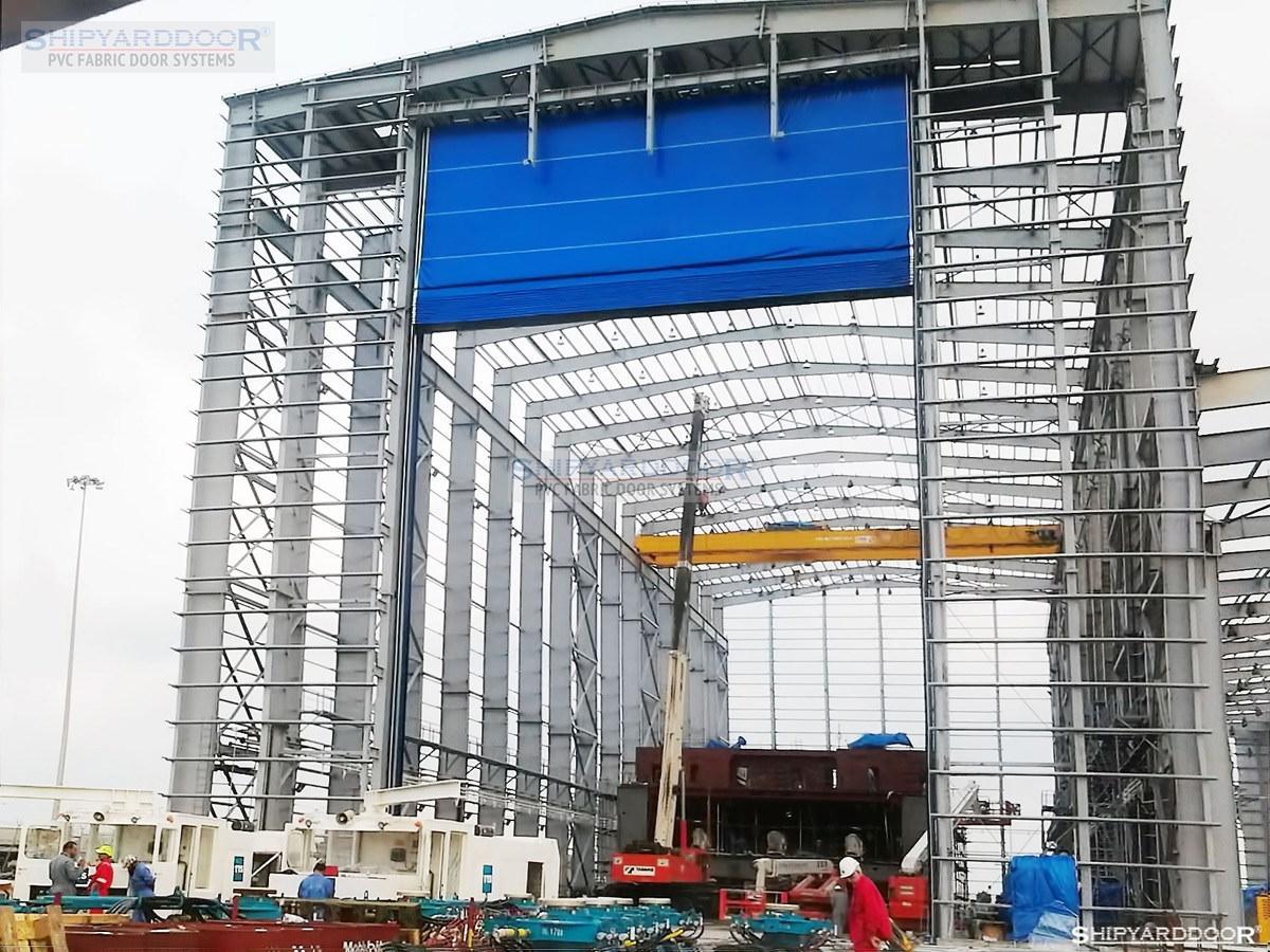 shipyard door 2 en shipyarddoor