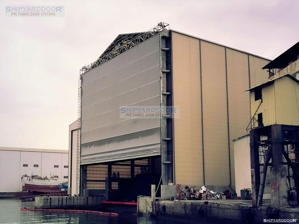shipyard industry door2 en shipyarddoor
