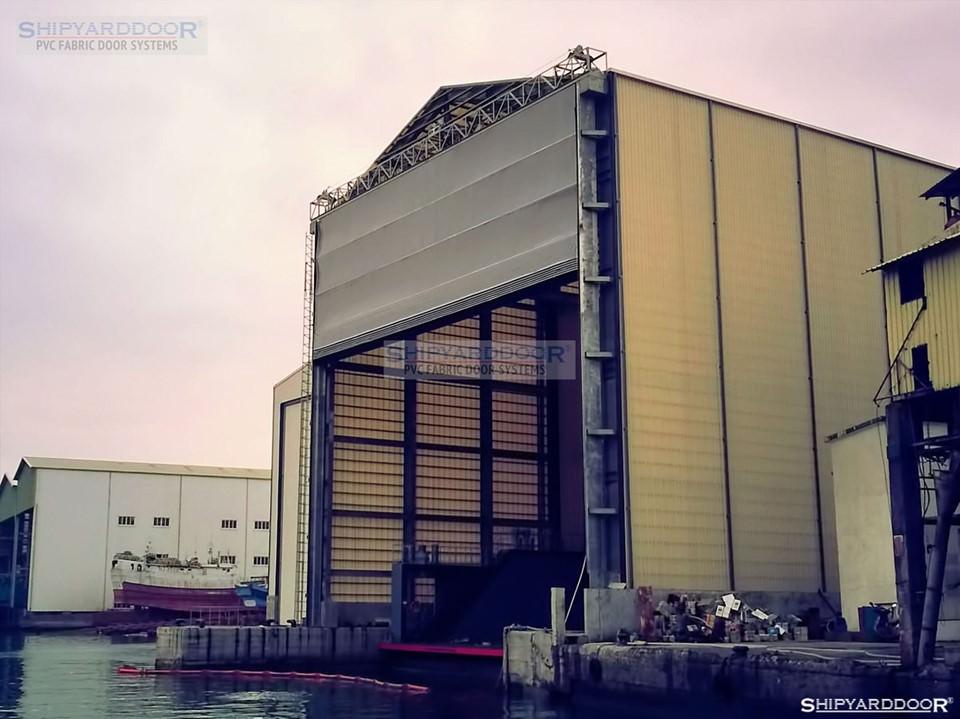 shipyard industry door3 en shipyarddoor