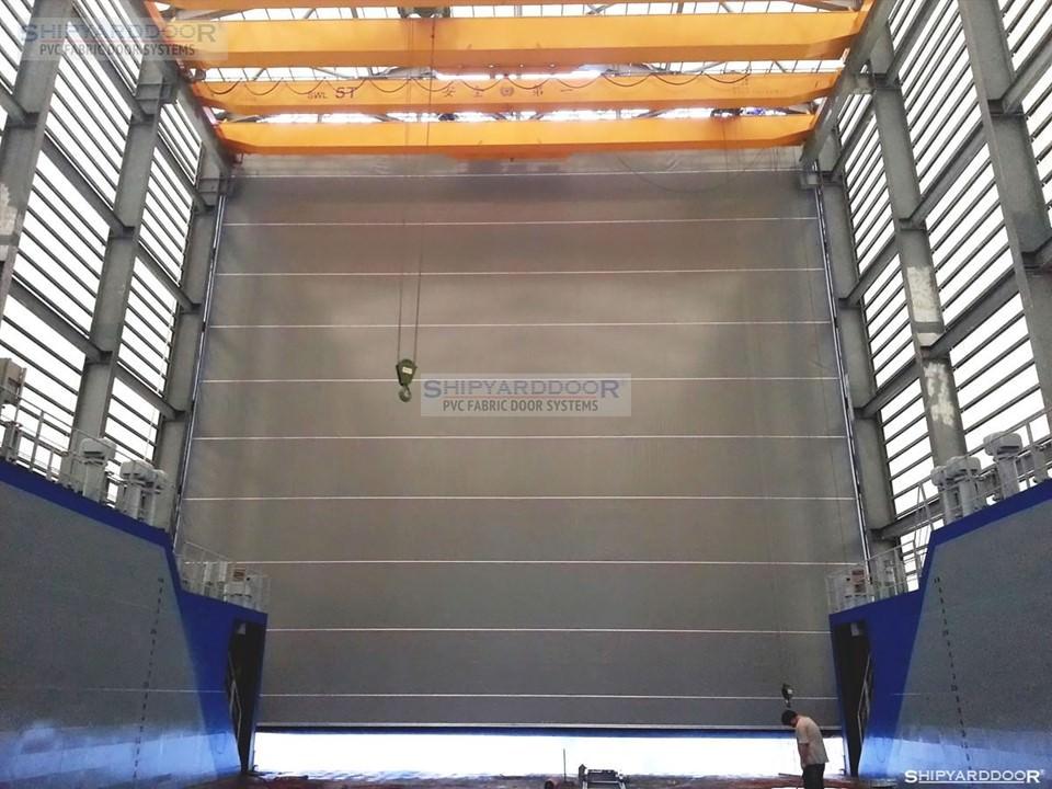 shipyard industry door4 en shipyarddoor