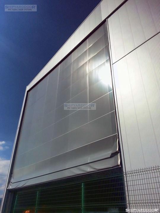 shipyarddoor en shipyarddoor