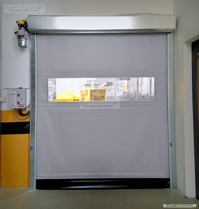 cheep speed door 2 en shipyarddoor
