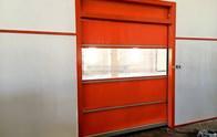 high speed door 2 en shipyarddoor