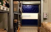 high speed doors 2 en shipyarddoor