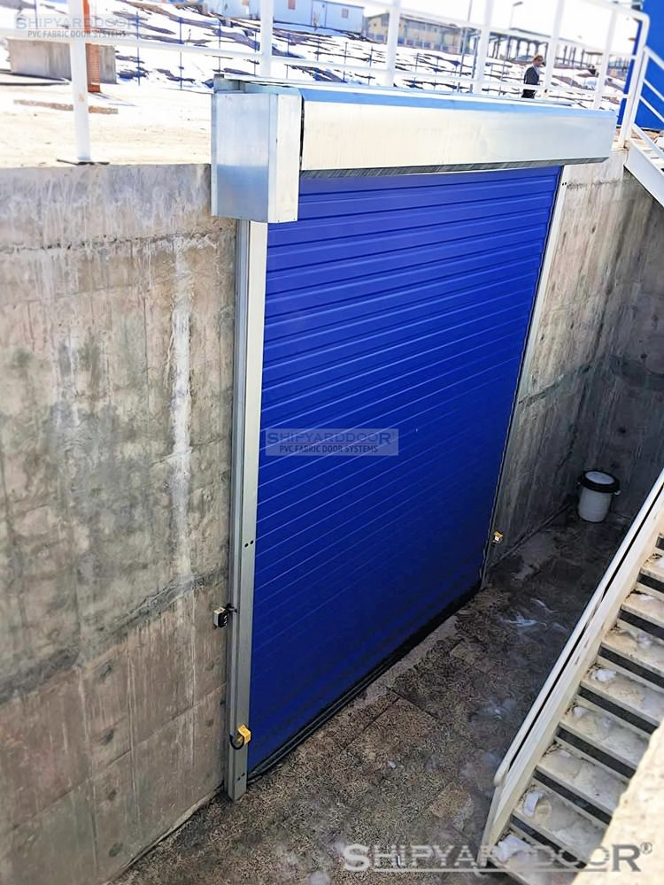high speed durable door2 en shipyarddoor