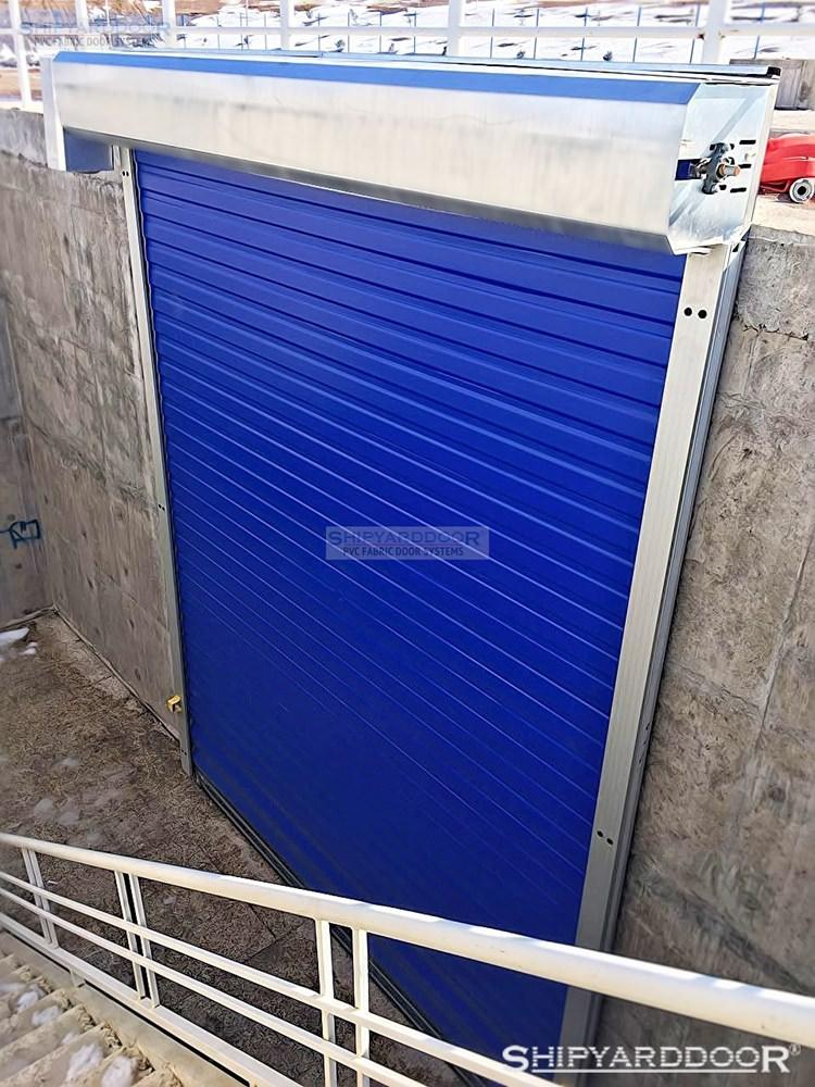 high speed durable door3 en shipyarddoor