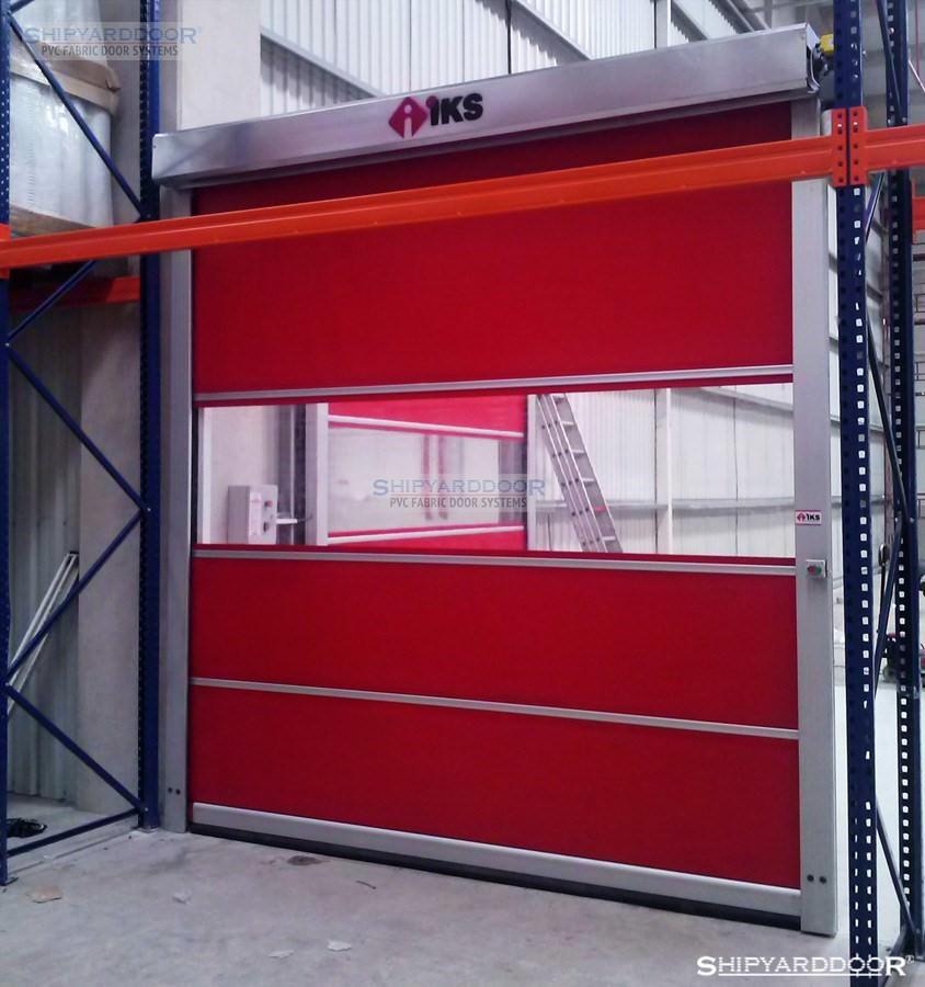 speed door 2 en shipyarddoor