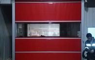 speed door 3 en shipyarddoor