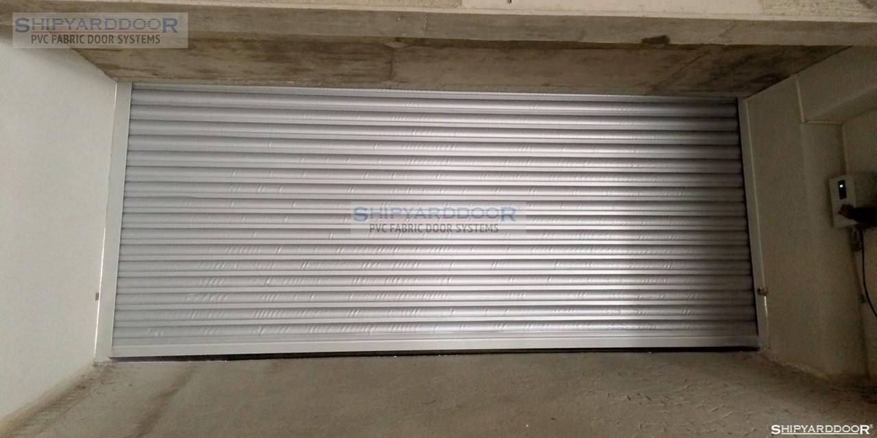speed garage door 2 en shipyarddoor