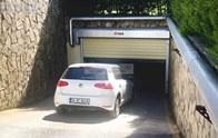 speed garage door en shipyarddoor