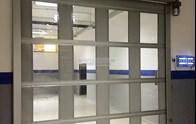 transparentspeeddoor2 en shipyarddoor