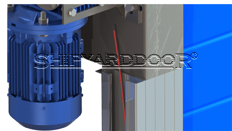 Interior Heatin Systems