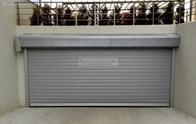 speed garage door video shipyarddoor